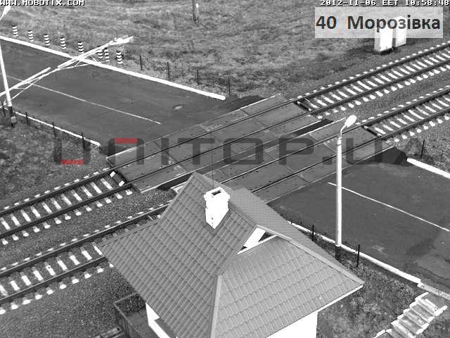mx10-11-29-132-Morozivka-40 2012-11-06 105847